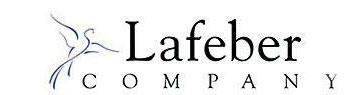 lafeber_logo.jpg