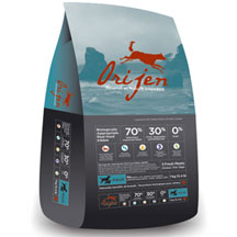 Orijen Dog Food Other Brand